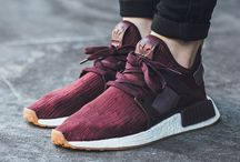 Nmd Addidas Men