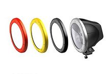 ARLEO HID Hot Spots / HID Spot Lights