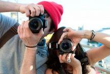 Photo..