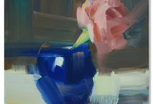 dipinti vari soggetti