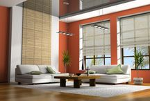 Interior Painting Ideas / Interior Painting Ideas to Spark Your Imagination – www.kasselpainting.com