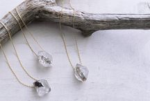 Jewelry photography ideas