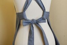 HomyHome research