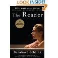 Books / Authors Worth Reading