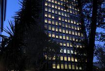 Sede Mutua Madrileña. Madrid / Sede Mutua Madrileña. Madrid   #arquitectura #madrid #oficinas #offices #MM #octaviomestre #om_arquitectos #spain