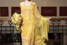 Burmese Dress & others traditional clothes / by Laki Briz