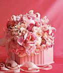 Wedding Ideas / by Janet Grinder Lantz