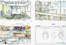 concepts/mankingoff/storyboard/animation
