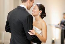 Belle Fleur Weddings / Weddings by Belle Fleur Events.