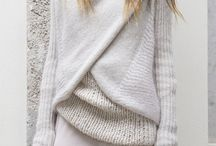 Knits & such