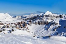 Ski #Jet2.com / Explore the slopes, fly to.....Geneva, Grenoble, Salzburg, Lyon, Barcelona, Verona or Turin with #Jet2.com
