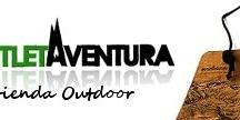OutletAventura / Tienda online material de montaña