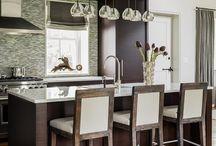 Minimal home / Simplicity
