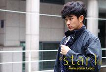 magazine/@star 1