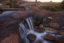 Dartmoor (Merrivale)