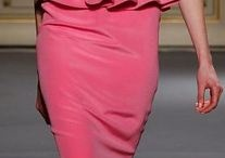 1color-pink