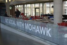 #MohawkOpenHouse Fall 2015 / Discover what took place at #MohawkOpenHouse November 7th, 2015! www.mohawkcollege.ca/openhouse