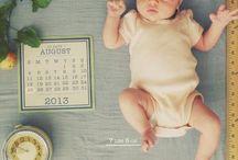 newborn photography ideas