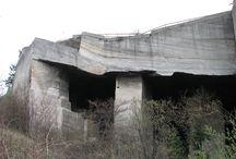 BÁNYA,GEOLÓGIA