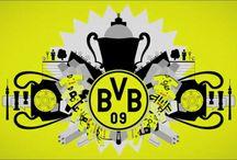 BVB Film