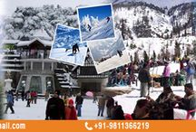 Shimla and Manali Tour / We are provide Haridwar And Rishikesh Tour service, from delhi by car To know more can call us. All details are available on website.