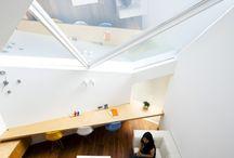 architecture - mini residential