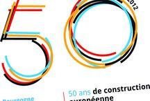 School 40th Anniversary Ideas