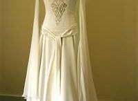 Dresses / by Karen Sucher