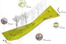 Urban designing