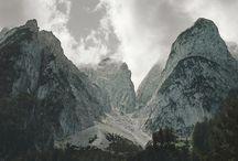 Alpine vitae