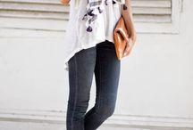 giyim / Moda