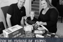 Additional Income