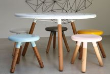 Home furnishings  / by Karen Cheung