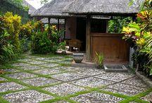 Bali-ish
