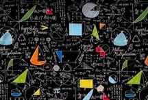 Maths And Phisics