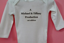 great baby gifts