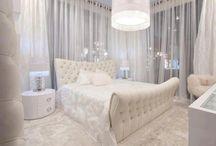 Изголовья / Каждая кровать имеет право быть красивой! поможем?