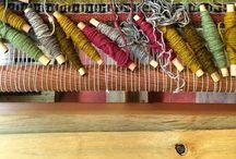 Loom Oaxaca