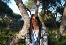Organic Farming - Formentera