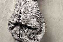 Inspiring fashion and knitwear / I collect here everything that I find interesting or inspirational from women's fashion and knitwear.