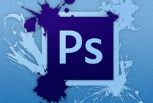 #Photoshop Training