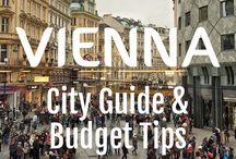 Wien/ Vienna