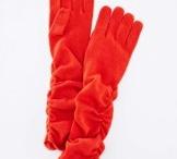 Red wedding / by Bellus Designs