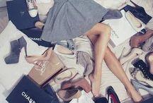 ★ Shop till you drop