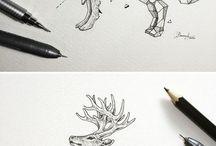 Drawing 3.0