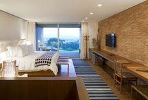 References | Bedrooms / Bedrooms | Slaapkamers | Habitaciones