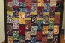 aboriginal quilts