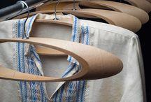 retail design accessoires