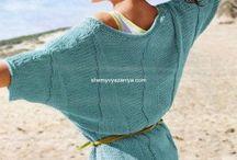 DRUTAMI...: kimono
