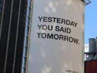 Motivation! / by Christy Wilson